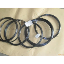 Vacuum Evaporator Coating Molibdenum Wire in Spool